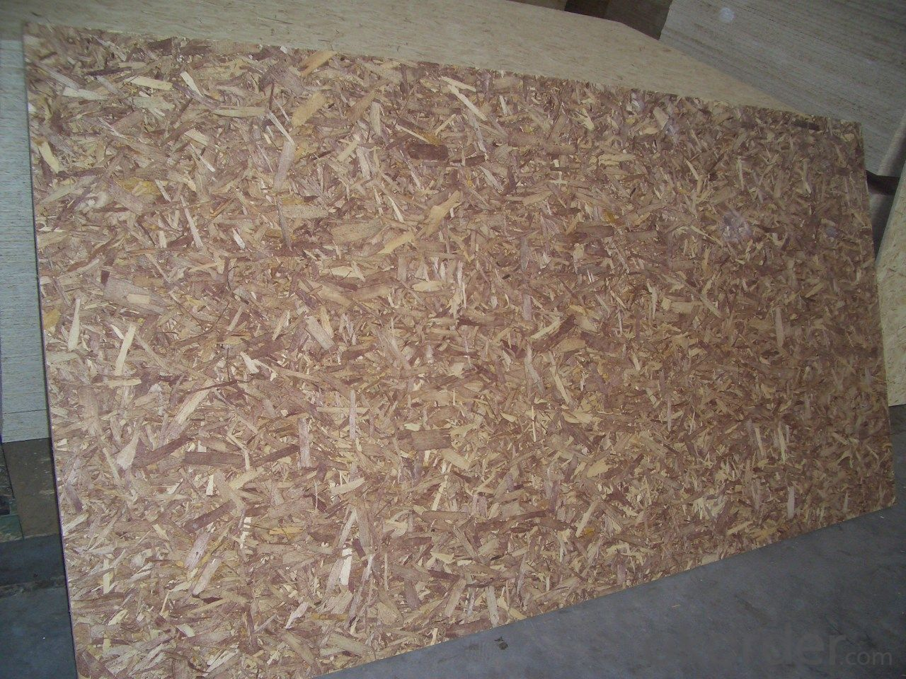 Pine OSB Board Plywood