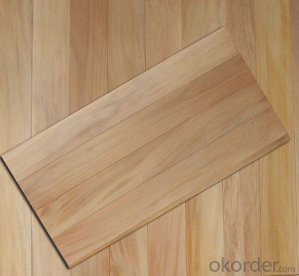 waterproof WBP Glue Construction LVL Timber