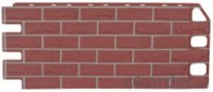 wall panel siding