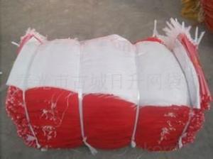 Monofilament Vegetable Bag Export to Japan Europe