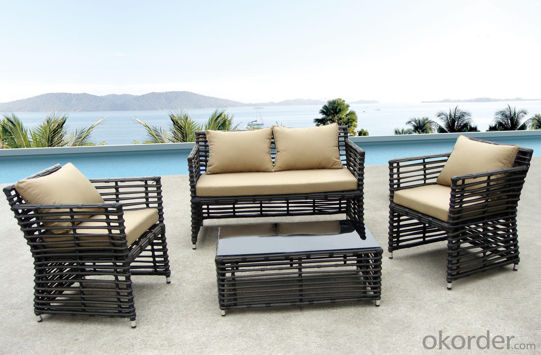 Outdoor furniture garden set  G330