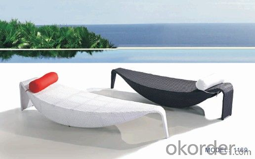 Outdoor Mesh Fabric For Wicker Furniture