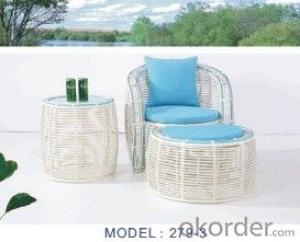 Turkish furniture M279+M279-3