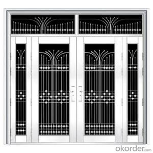residential doors entry doors steel doors security