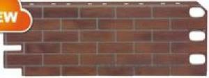 exterior brick panel siding wall panel