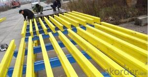 H20 Timber Beam for Construction&Buildings