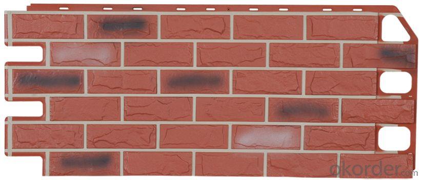 wall panel siding VD100101-VDC114