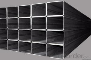 ASME API 5L Good Quality Square Steel Pipe
