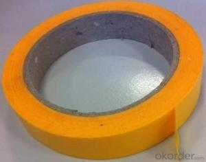 High Quality Masking Tape M-36