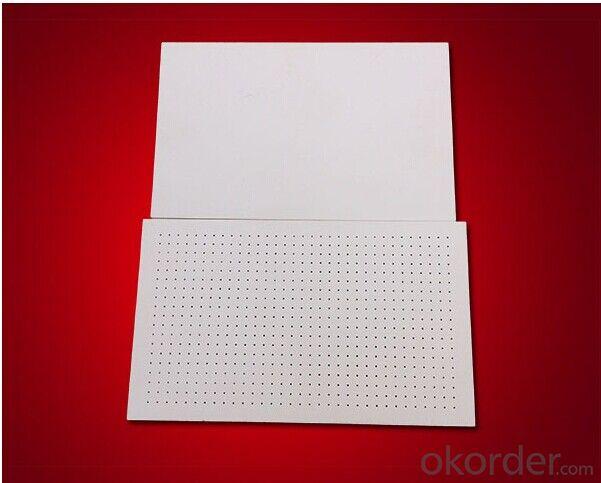 Cordierite-Mullite Ceramic Board