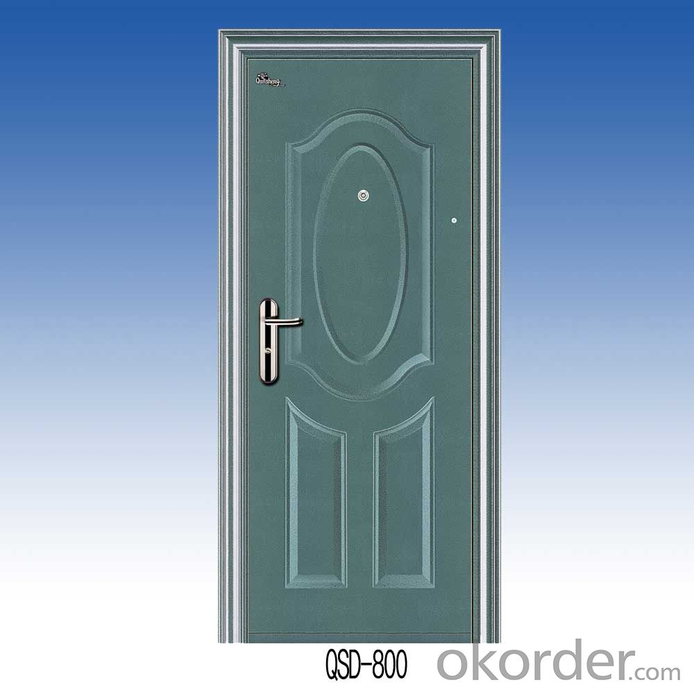 Beautiful rustic lowes wrought iron entrance security door
