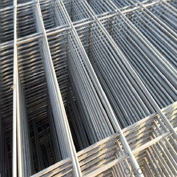High Quality Galvanized Electric Welded Mesh