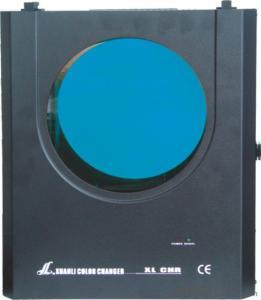 XL10307 XLCHR-EVII Color Changer