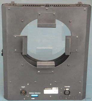XL10308-2 XLCHR-EVIII Color Changer