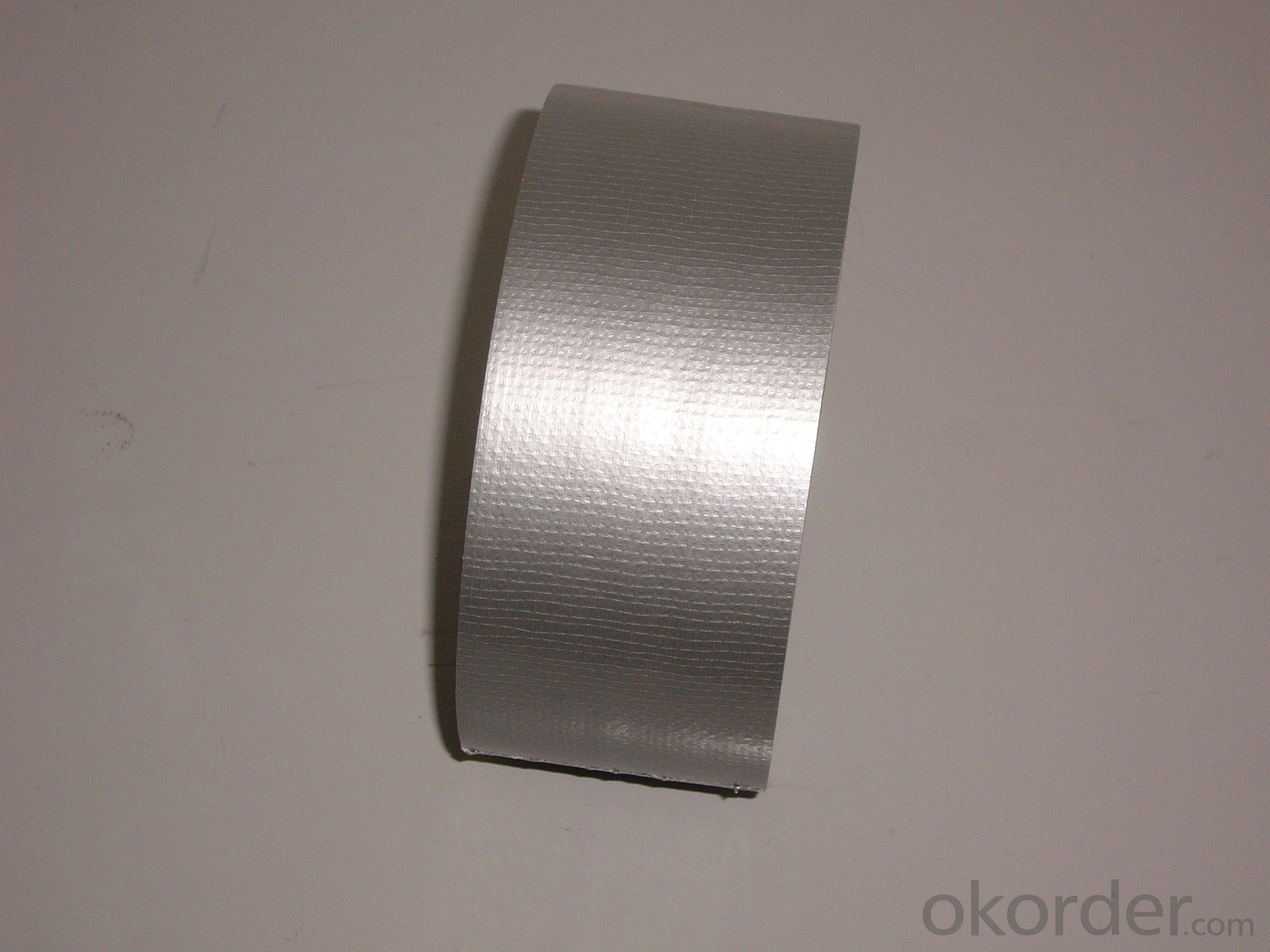 High Quality Cloth Duct Tape CQ-65