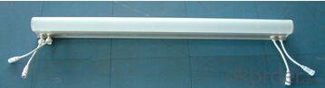 XL30103 Full-color LED Rainbow Tube