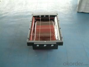 XL10207 XLCHR-DDIX Color Changer