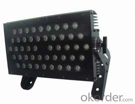 XL-PL318 LED Floodlight
