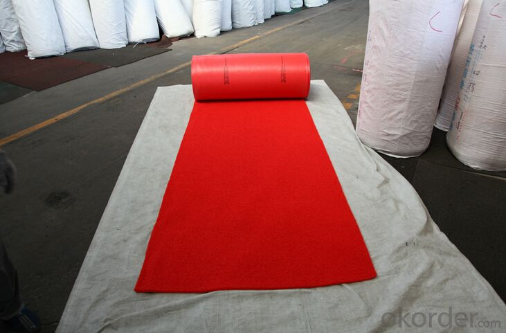 Buy Pvc Coil Mat Roll 2014 3g Pvc Loop Mat 3m Nomad Price Size Weight Model Width Okorder Com