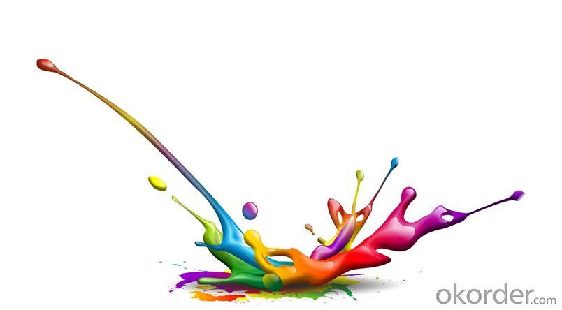 Oil Paint 1k Solid Color Paint 1k Color