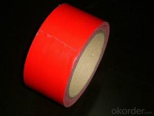 High Quality Cloth Duct Tape CQ-65