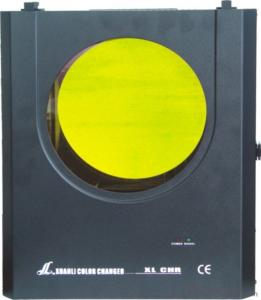 XL10305 XLCHR-EV Color Changer