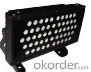 XL-PL318W LED Floodlight