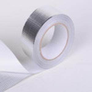 Aluminum Water-Based Tape 30mic factory price