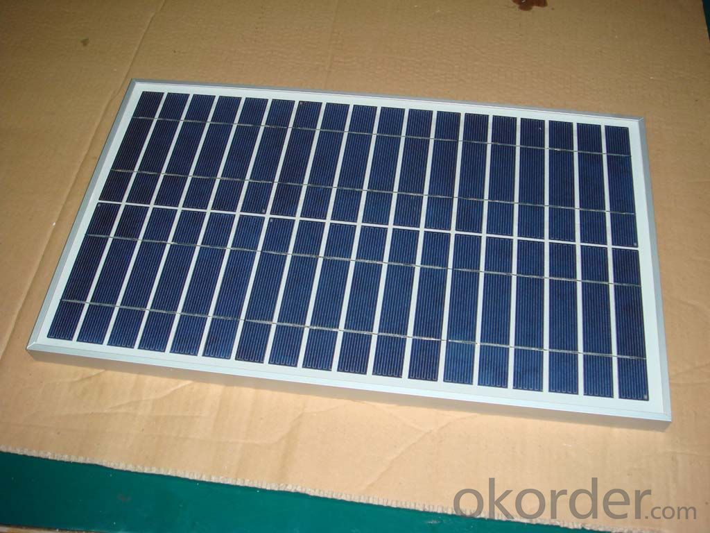 Favorites Compare High quality 12v 100W poly solar panel