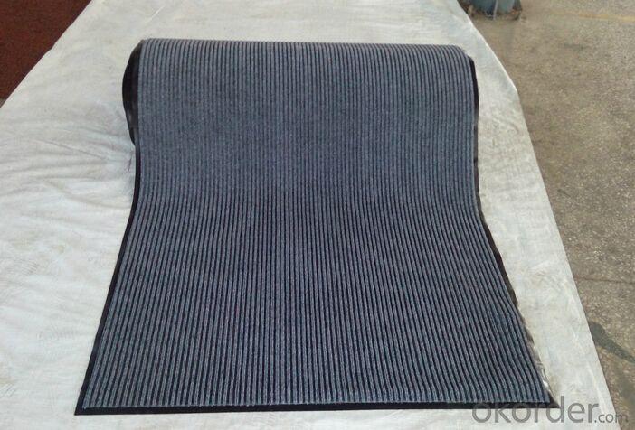 Corridor Carpet with PVC Back Economic and Practical