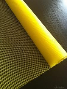 Fiberglass Mesh for EIFS-Based on High Quality