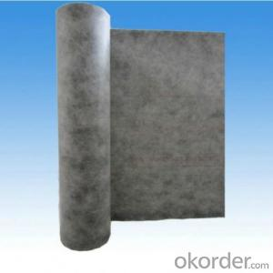 High Polymer Waterproof Membrane