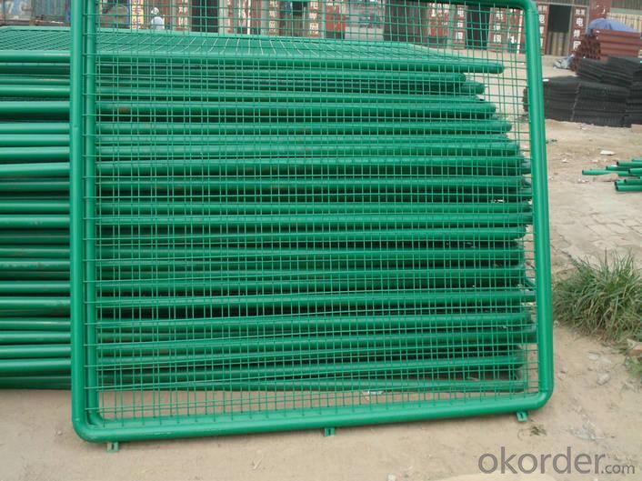 PVC Coated Wire Mesh 0.5 mm Gauge