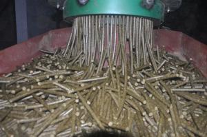 Cheap wood pellet fuel for sale