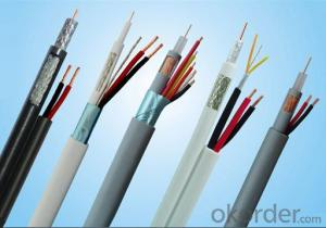 XLPE house wiring electrical cable