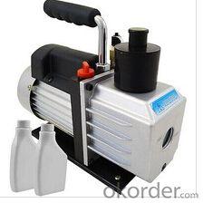 Hot-Sell Rotary Vane Vacuum Pump