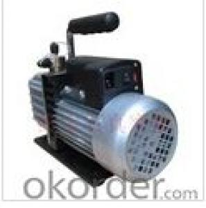 Special Packing  Mini Electric Water Pump
