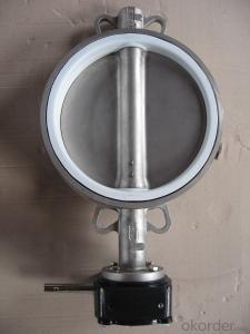 valve of china 5600