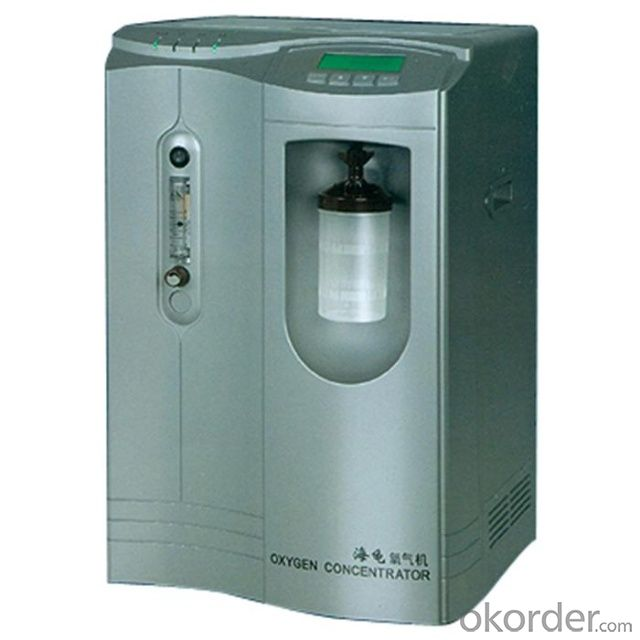 Medical Oxygen Concentrators Manufacturer