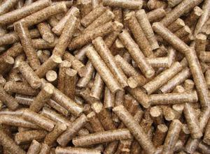 CHEAP WOOD PELLETS