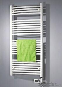 Electric Liquid Filled Towel Warmer,High Quality