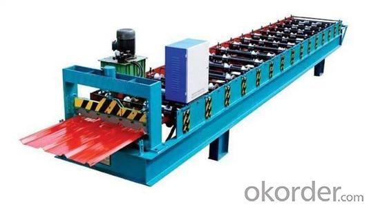 High Speed Slitting Machine Horizontal Type GFTW1200C1, packing machine
