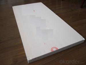 Extruded Polystyrene Good Insulation Board