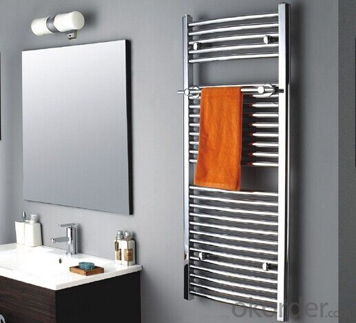 Towel Dryer Radiator