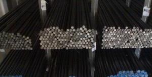Spring Steel 65Mn