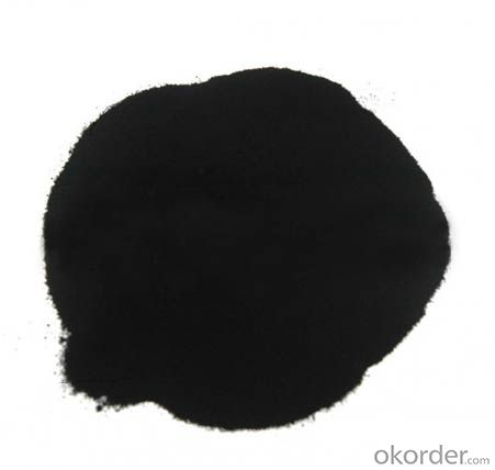Sodium Lignosulphonate MN-1 Carbon Black Buyers