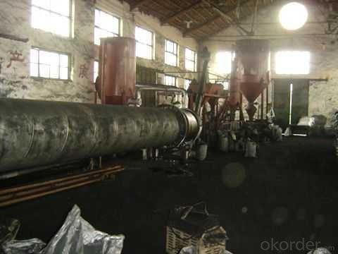 High quality Carbon black n219,carbon black n326,carbon black n330