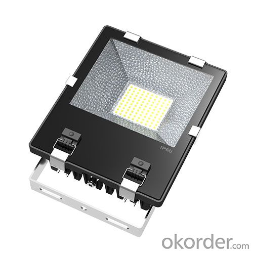 Led Flood Light 30W Aluminium Alloy Outdoor