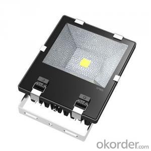 Led Bay Light Industrial-20W New Type Series