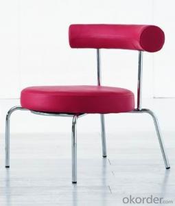 Modern office chair MODEL-13